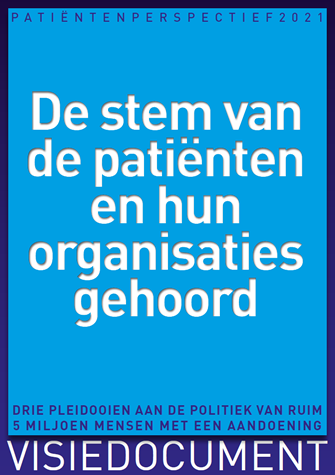 patientenperspectief2021