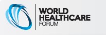 world-healthcare-forum